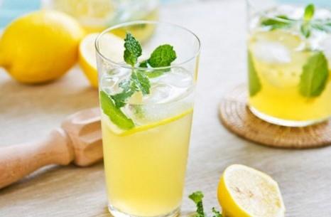 Mùa dịch virus Corona, uống gì để tăng sức đề kháng ?